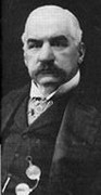 джон п. морган (john pierpont morgan) 1837-1913